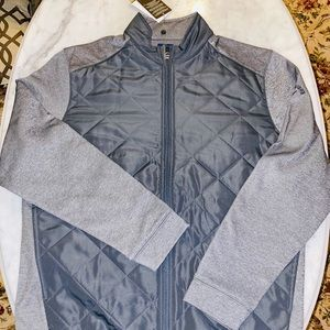 Callaway weather Series size M/M